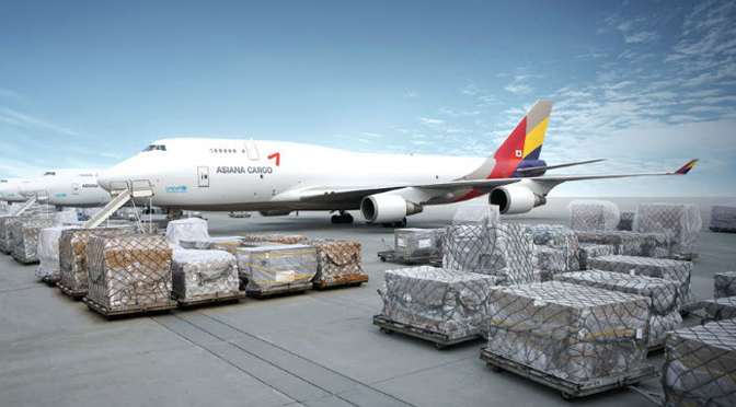Benefits-That-Air-Freight-Proffers
