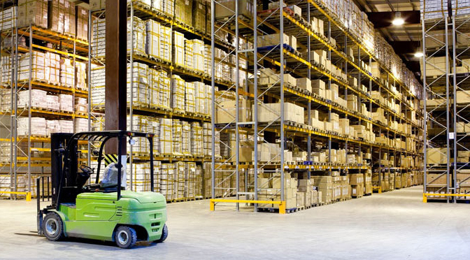 Warehousing-Challenges-and-Overcoming-Them