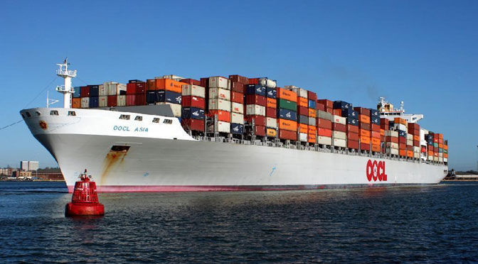 ocean-freight-shipping