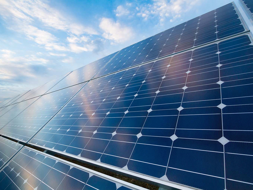 China-The-Biggest-Exporter-of-Solar-Cells-to-India